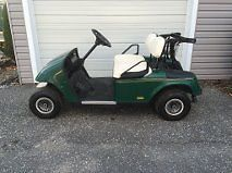 Refurbished golf cart batteries for sale in nc raleigh