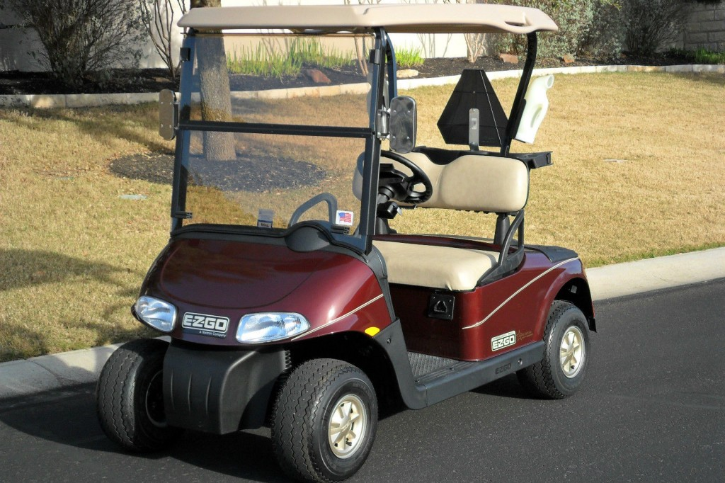 ezgo 2016 rxv wiring diagram 2002 ez go golf cart wiring