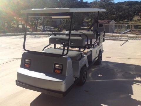Cushman Golf Cart for sale