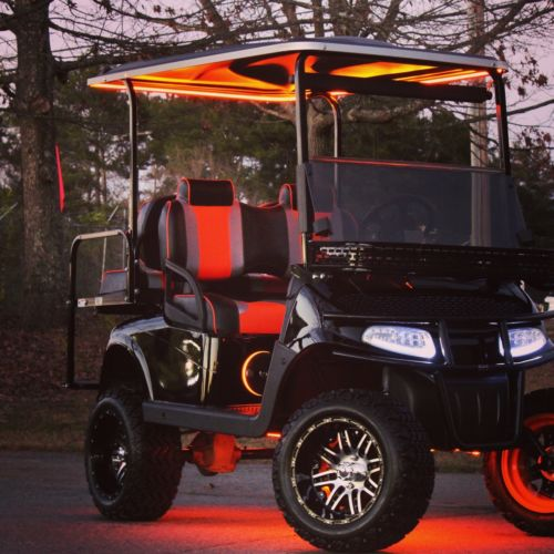 Interior Sun Visor MK2 Golf P2193588 besides Vw Golf Gti Mk4 Front Drivers Window Motor Regulator further  moreover Custom golf carts for sale texas as well Front Gear Racks And Baskets. on golf cart dash basket