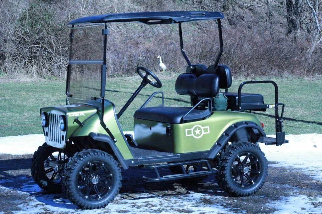 Lester Battery Charger Guide Links Charger Vs Summit Charger also 29892 as well Volkswagen Accessories moreover 1999 Yamaha G16 E 13 also Club Car Golf Cart Willys Jeep Custom 48v 48 Volt Green Army Style 12alloy Rim. on yamaha golf cart lights