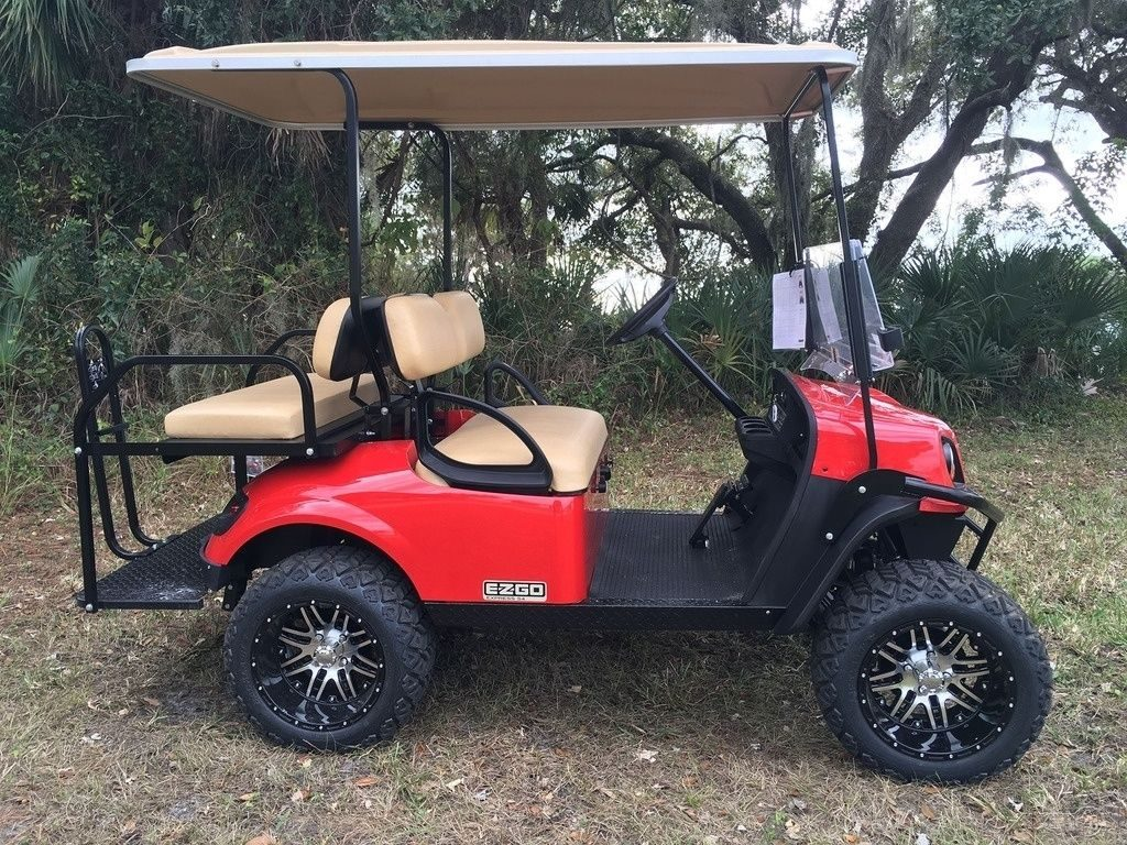 Ezgo Troubleshooting furthermore 2016 also 282249101622349651 moreover Venter Elite 1400675426 further 282249101622349651. on yamaha s4 golf cart