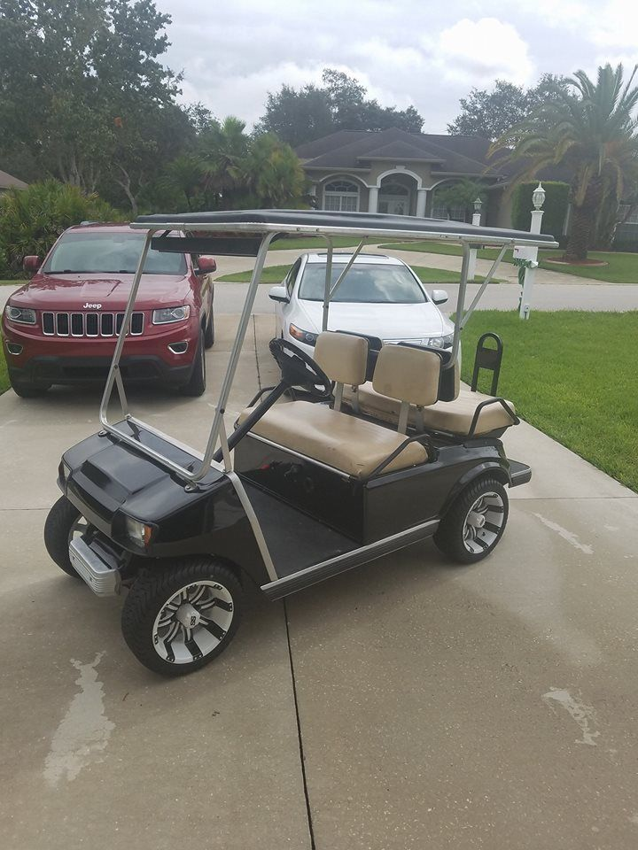 Yamaha Golf Cart Battery Charger 48 Volt Lester 48v 13a furthermore Custom 1993 Club Car Ds Golf Cart as well 82 besides Drag Racing Club Car Golf Cart in addition Yamaha G1 Golf Cart Gasoline Powered 650. on new yamaha golf carts