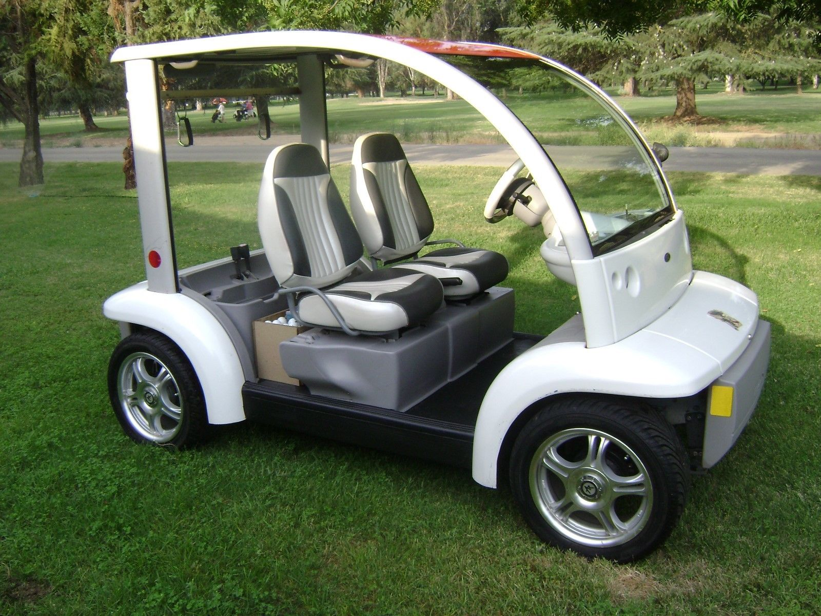 Maxresdefault moreover Ju X moreover  further Golf Cart Wheels And Tires Package E B Aluminum Wheel And Street Tires E together with Margarita Theme Custom Golf Car. on lifted golf carts