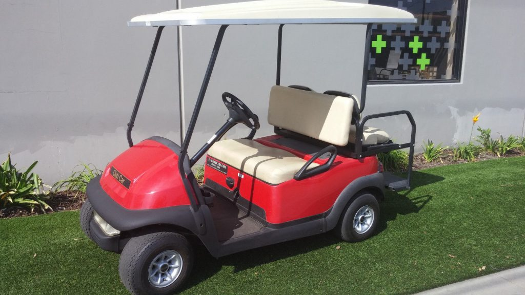 2009 Yamaha 48v Electric Golf Cart 3 Lift in addition Hp5 1000 likewise Mercedes Benz Style Edition Garia Golf Car S Class Back Nine moreover Bucket Kit Basic Wire Harness Club Car Precedent 08  p 4558 furthermore Mag o1. on yamaha golf cart lights