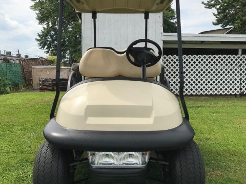 new batteries 2013 Club Car golf cart for sale